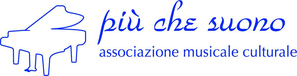 Associazione musicale culturale